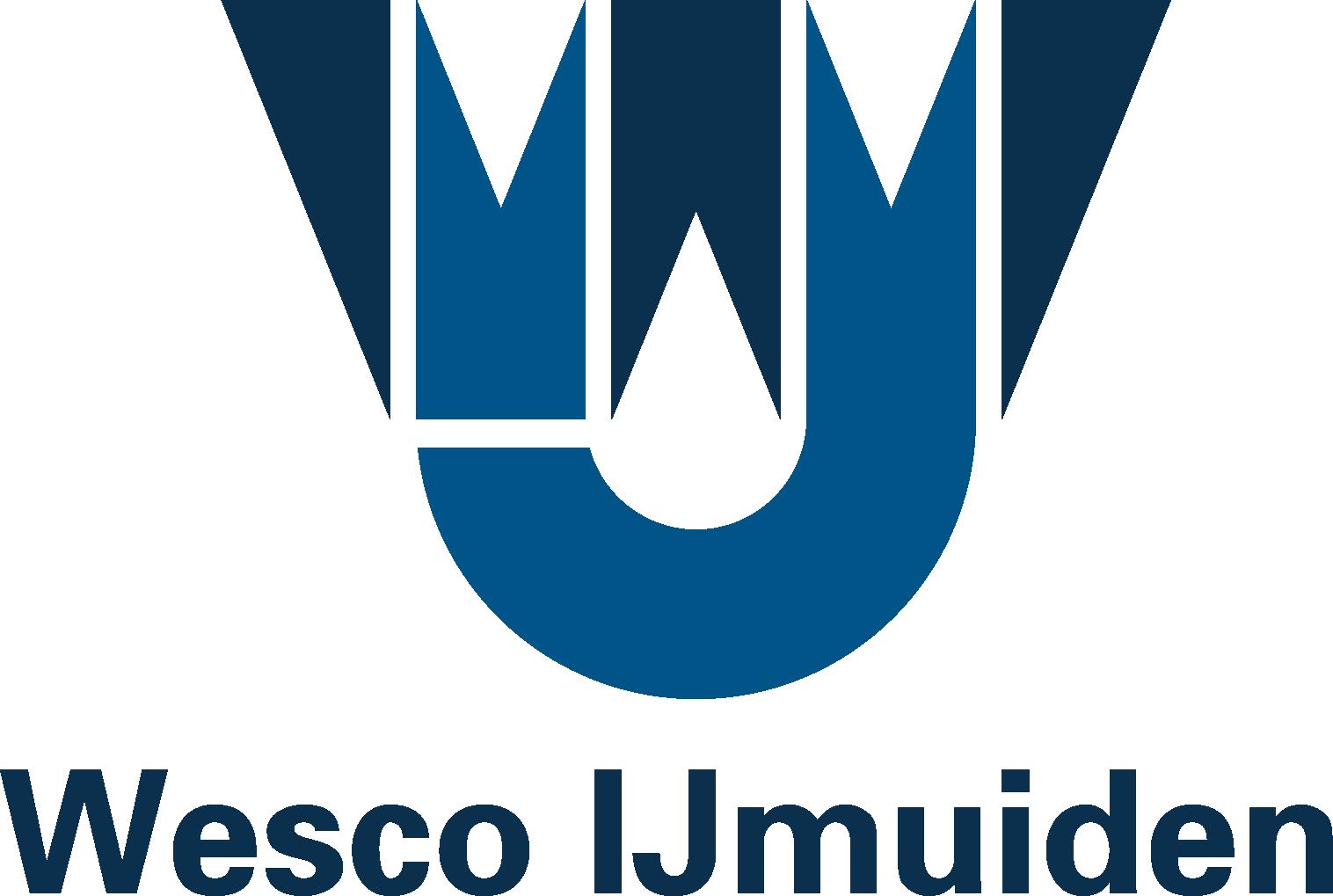 Wesco IJmuiden